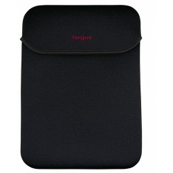Targus Laptop 15,6'' Sleeve sort