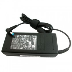 Acer ac adapter, 90W, 3pin