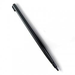 HP - Håndholdt pen - (pakke med 3 )