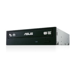 ASUS DRW-24F1MT - Disk drev - DVD±RW (±R
