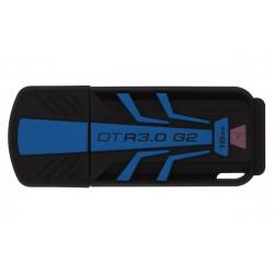 KINGSTON 16GB USB 3.0 DataTraveler R30G2