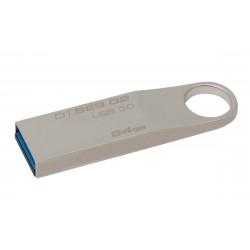 KINGSTON 64GB USB3.0 DataTraveler SE9 G2