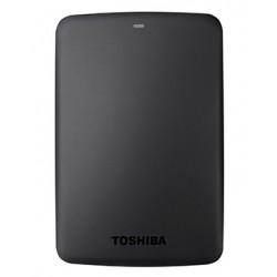 Toshiba Canvio Basics 1TB 2.5 USB 3.0
