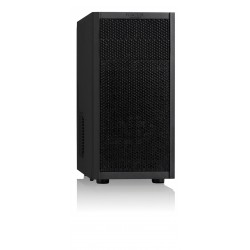Fractal Design Core 1000 USB 3.0.