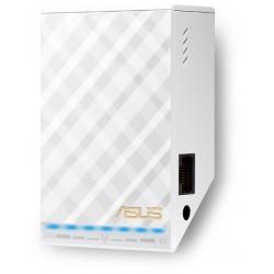 Asus RP-AC52 AC750 Wireless Range Extend
