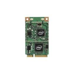 Intel Wireless WiFi Link Mini PCI