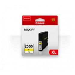 Canon PGI 2500XL Yellow