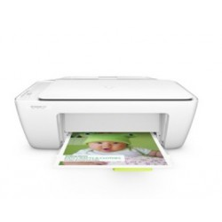 HP Deskjet 2130 All-in-One USB