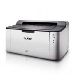 BROTHER HL1110 A4 mono laserprinter