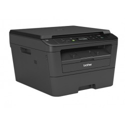 Brother DCPL2520DW mono all in one, WLAN