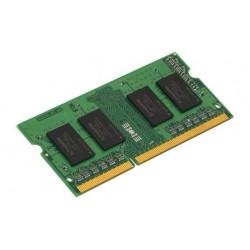 KINSTON 4GB DDR3 1333MHz