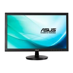 "Asus 24"" VS247NR FullHD DVI VGA"