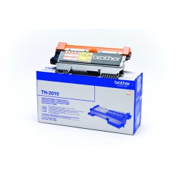 Brother TN2010 Toner Black