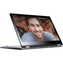 Lenovo Yoga 3 med Core i3,256GB SSD SØLV