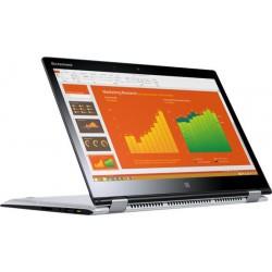 Lenovo Yoga 3 14'' i3-5005U 4GB 256GB hv