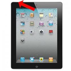 iPad 2 Jackstik reparation, OEM