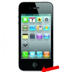 iPhone 4S Ladestik reparation