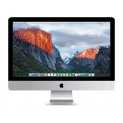 """Apple iMac 27"""" Retina 5K display"""