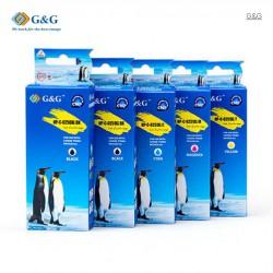 G&G Sampack Brother LC227XL