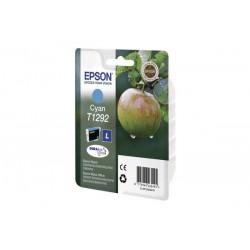 EPSON T1292 ink cyan L
