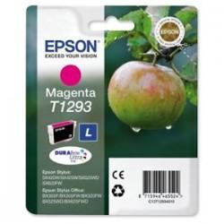 EPSON T1293 ink magenta L