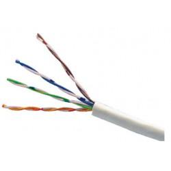 LogiLink Meter UTP CAT5 kabel
