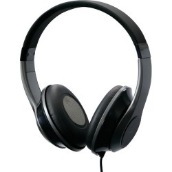 ICIDU Ultra headphone