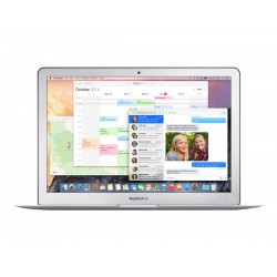 "Apple MacBook Air, 13.3"" i5, 8GB, 128SSD"