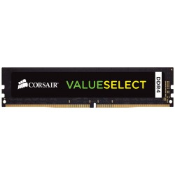 Corsair DDR4 8GB 2133MHz ram