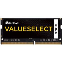Corsair DDR4 PC2133 8GB CL15 SO-DIMM Val