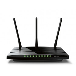 TP-LINK AC1750 Wireless Dual-B GB Router
