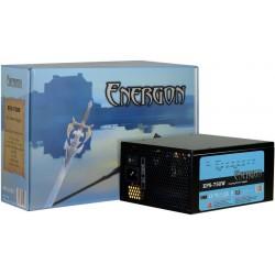Energon 750W PSU