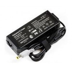 MicroBattery AC Adapter 20v 4,5A 90W