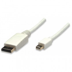 Display Port Cable, DS PORT T  MINI DS P