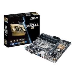ASUS Mainboard B150M-A M.2 LGA1151 mATX