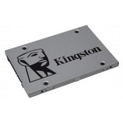 KINGSTON 120GB SSDNow UV400 SATA3 6Gb s