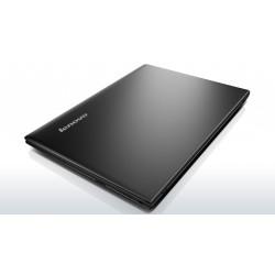 "Lenovo B50-50, i5-5200U, 8GB RAM, 15,6"""