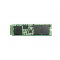Samsung SSD SM961 512GB M.2 PCIe 3200 17