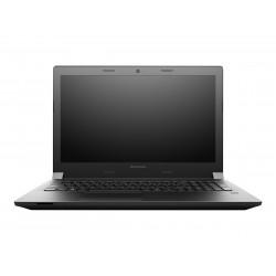 "Lenovo B50 15,6"" i5-5200U 8GB 480GB SSD"