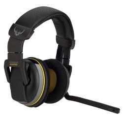 Corsair Gaming H2100 Wireless - Black