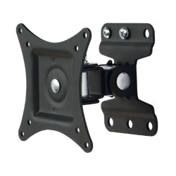 "TV MONTERING 19""-37"" Wall Bracket for LE"