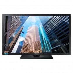 Samsung 24'' S24E450B FullHD DVI VGA Piv