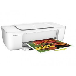 HP Deskjet 1110 Blækprinter A4
