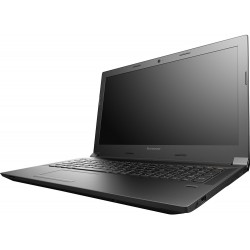 Lenovo B50 15,6`` i5-4210U/8GB/256GB SSD
