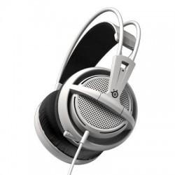 SteelSeries Siberia 200 gaming Headset h