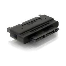 Delock Sata til Micro sata Adapter