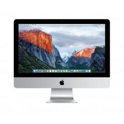 "Apple iMac, Alt-i-én, 21,5"" Core i5, 8GB"