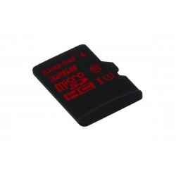 Kingston microSDHC 32GB UHS Class 3