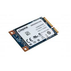Kingston SSDNow mS200 120GB mSATA