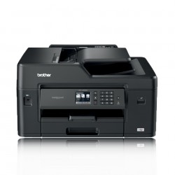Brother MFCJ6530W color inkjet AIO A3